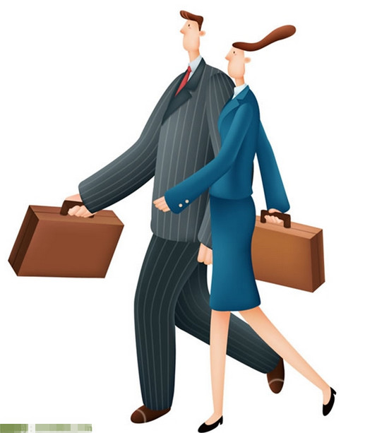 职场新手必备ppt的20个常用技巧小伙伴们作为初入职场的职场新手对于p