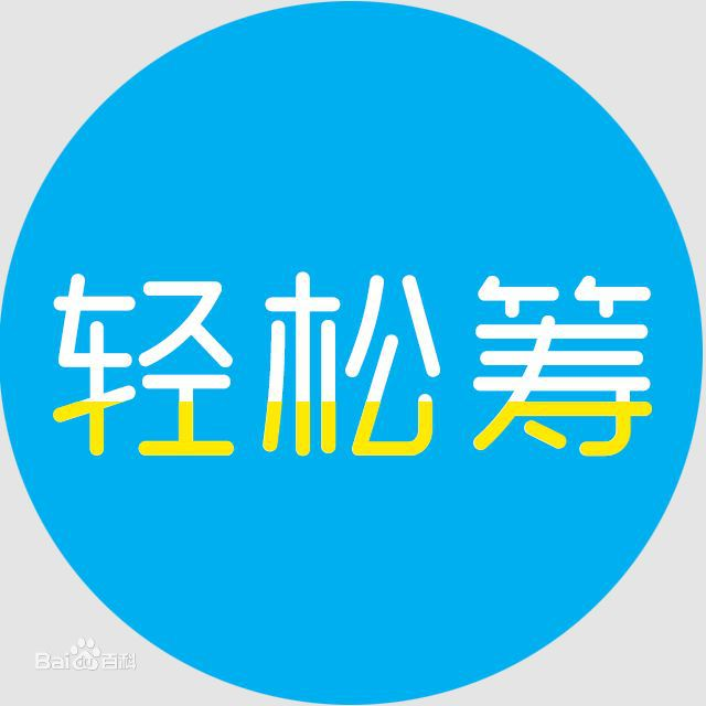 logo 标识 标志 设计 矢量 矢量图 素材 图标 640_640