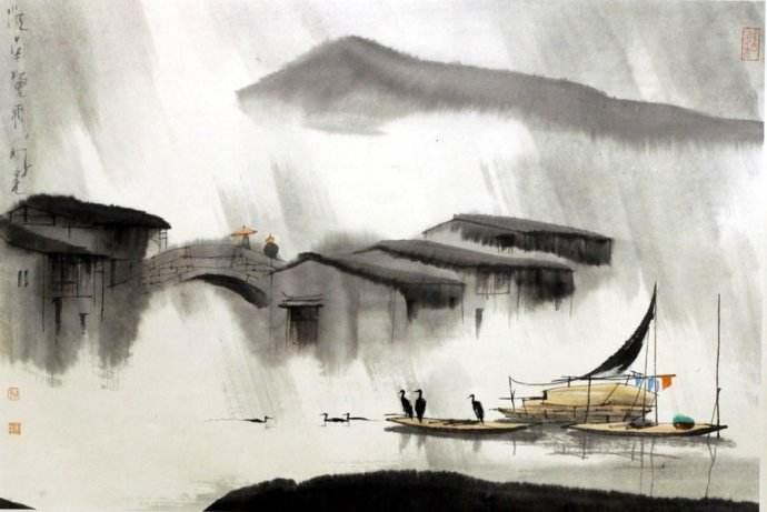 江南文化,诗学的一种可能  上海一直浸润、成长在江南文化中。可以说江南文化构成了近代上海城市文化的底色。在学者胡晓明看来,江南文化精神绝不仅只是一种地方认同,而且正在成为一种普遍的文化意义感,是对于什么样的生活更好、更值得追求的主张。今天我们探讨江南文化,实际上就是在探讨一种极其可贵的文明理想。