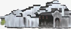 """第二届""""周庄杯""""记住乡愁·爱我中华——全球华语诗歌大赛征文启"""