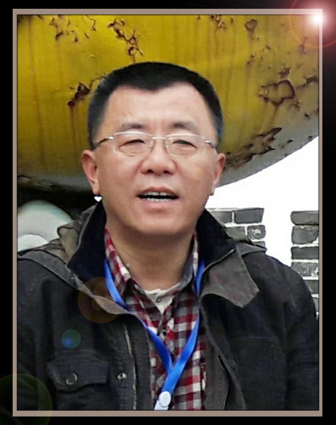哀悼:中国新归来诗人痛失干将洪烛